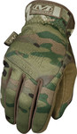 Mechanix Wear Multicam Fastfit Gloves